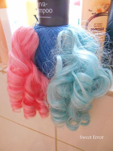 Pink&Blue+someGreen