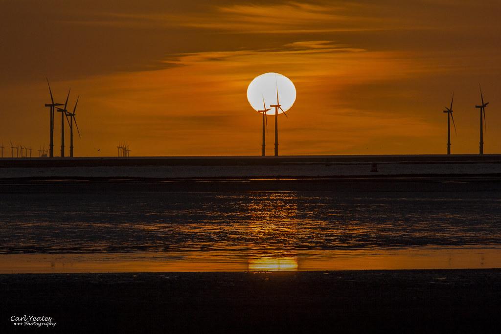 solar storm may 28th 2019 - photo #43