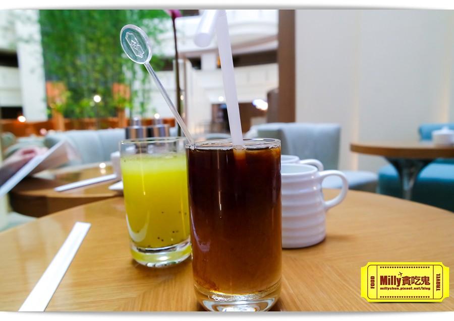 台南遠東香格里拉飯店031