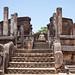 Anuradhapura, Sri Lanka image