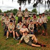 Scouts of World Scout Jamboree Troop 204 finished shakedown campout. Stay tune for upcoming live and virtual events to engage all Southeast Coast scouts. #troop204wsj #southeastcoast #2015worldscoutjamboree #2015worldjambo #23wsj #virtualshakedown