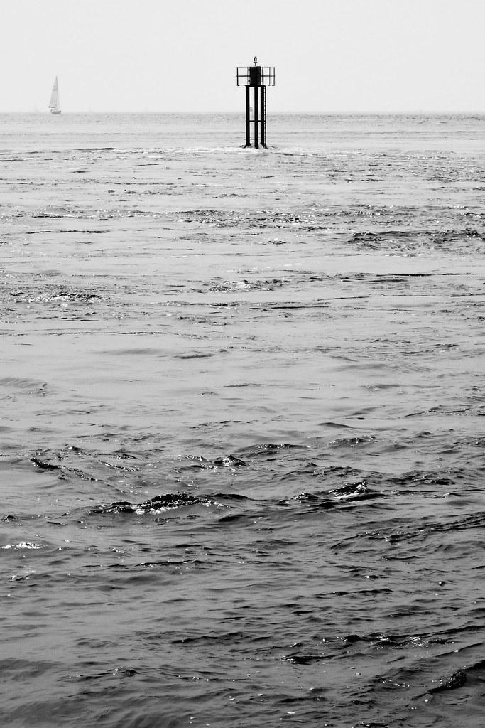 Les îles du Morbihan à la voile #10.jpg