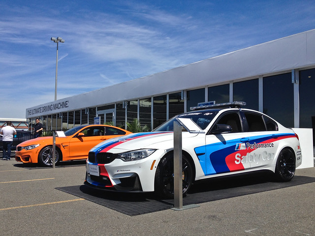 2015_BMW Ultimate Driving Experience-1023