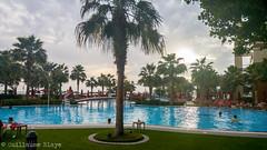 Khalidyah Palace