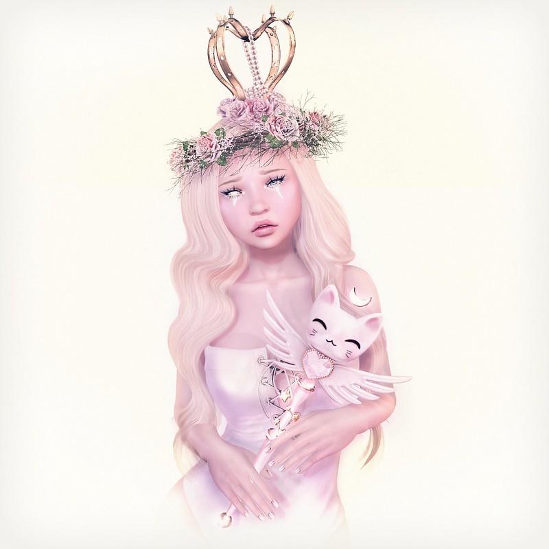 Princessa Morio