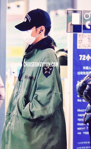 Big Bang - Gimpo Airport - 31dec2015 - Choidot - 05