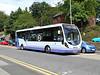 First Manchester 47476 [SN14 EAO]