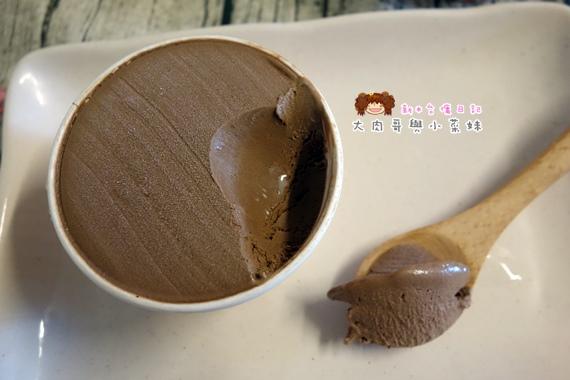 小雪人義式冰淇淋 (20).JPG