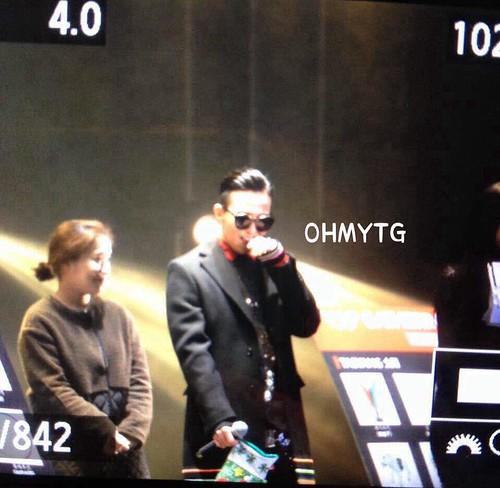 GDYBRI-FanMeeting-Wuhan-20141213_a-63