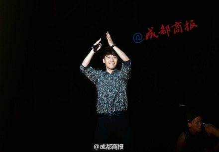 Chengdu_GDYBRI_fanmeeting_20140614 (27)