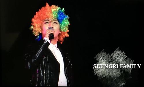 Big Bang - Made V.I.P Tour - Changsha - 26mar2016 - seungrifamily - 02