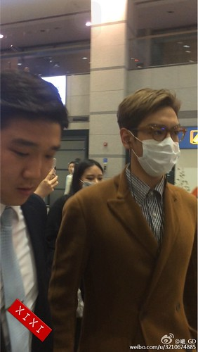 TOP - Incheon Airport - 06nov2015 - 3210674885 - 03