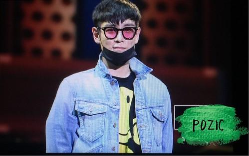 BIGBANG FM Guangzhou Day 3 2016-07-09 (93)