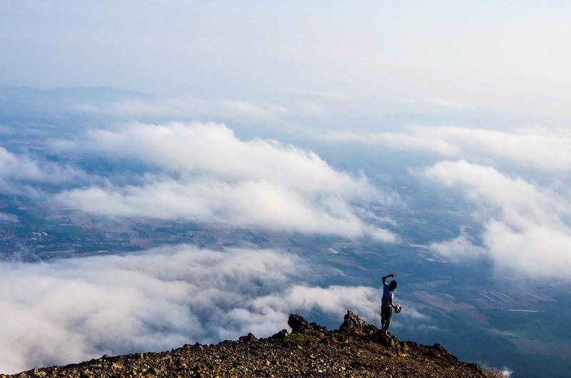 20150614-羊蹄山(saku)-0092.jpg
