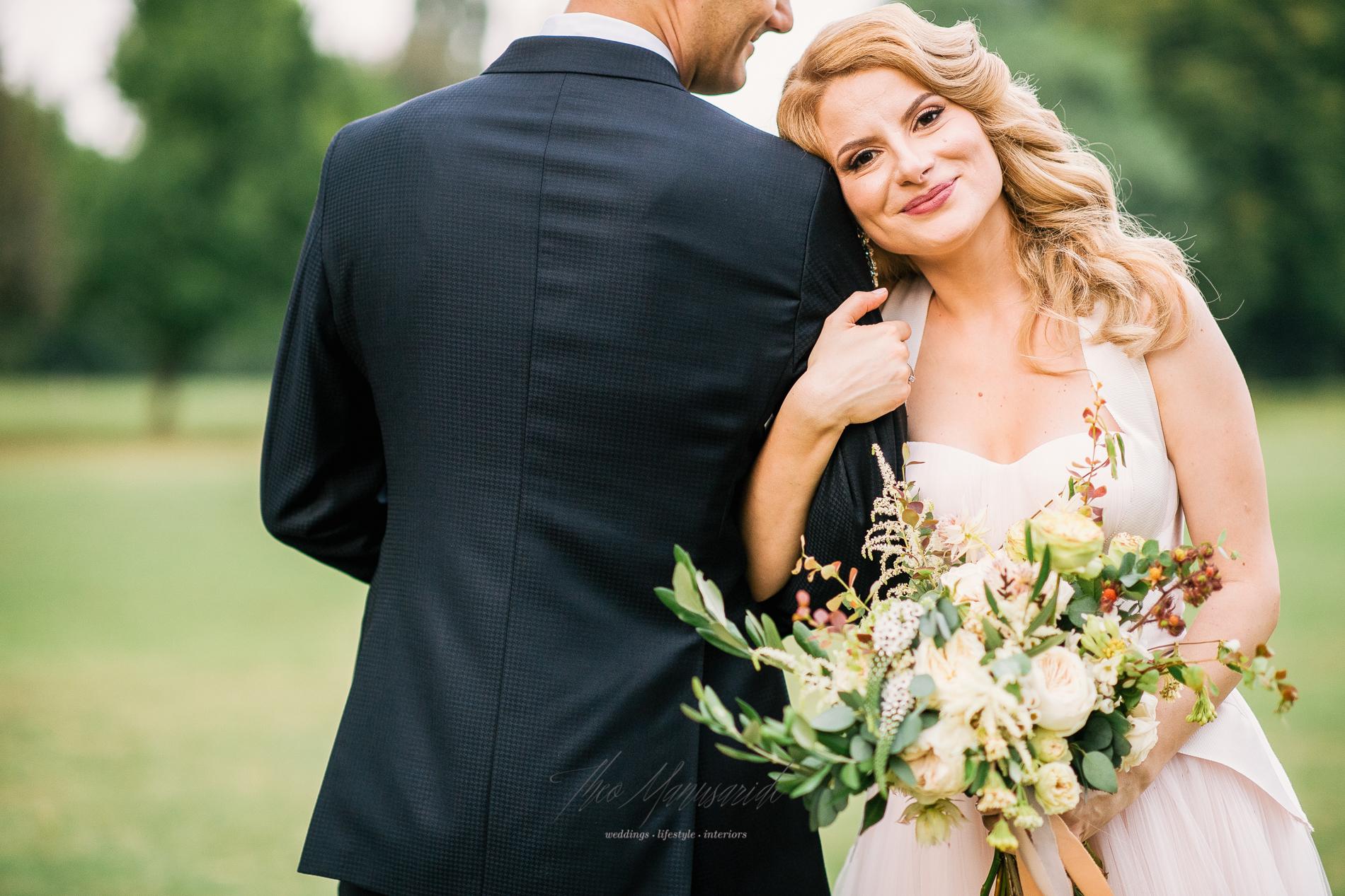 fotograf nunta alina si octav-50
