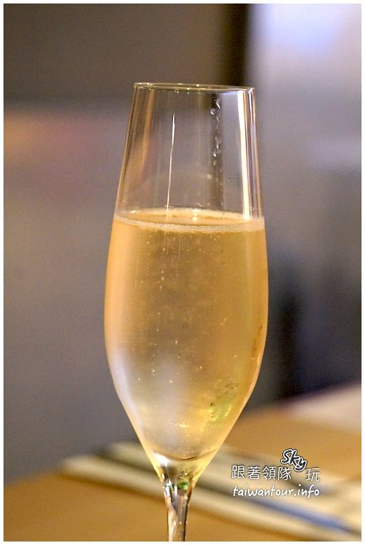來自澳洲古老葡萄酒產區的葡萄酒【獵人谷夢幻莊園】 @跟著領隊sky玩。一日遊.美食.親子.景點.住宿