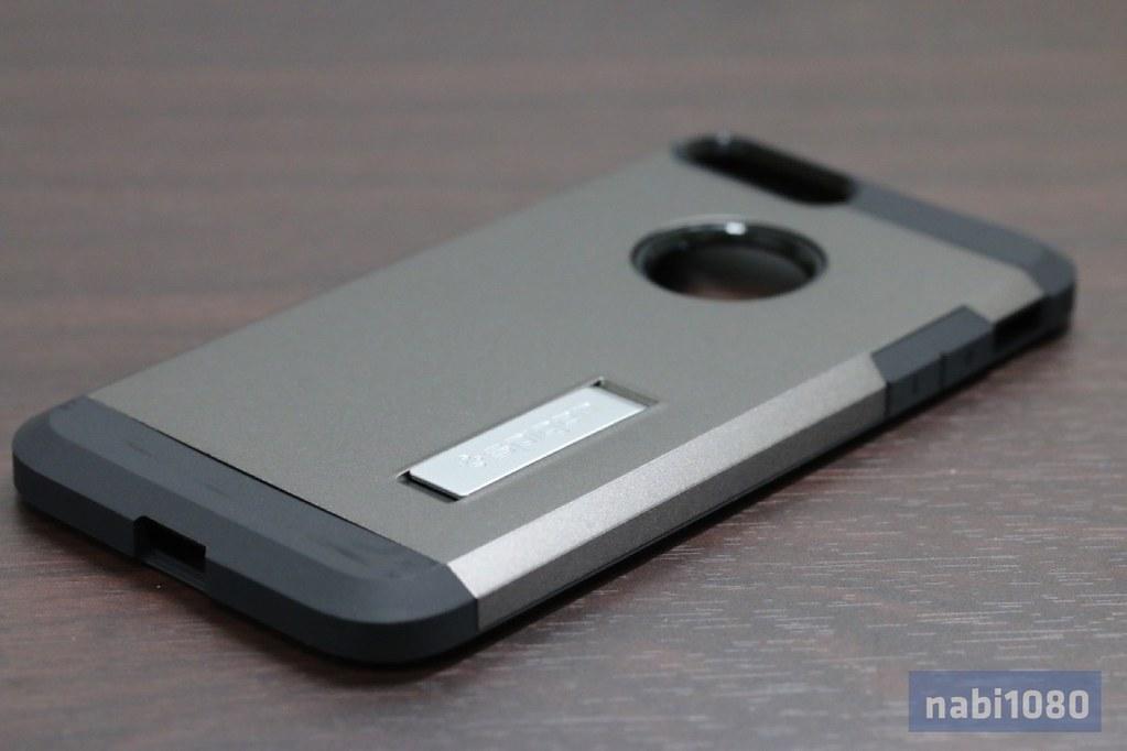 タフアーマー iPhone 7 Plus03