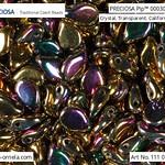 PRECIOSA Pip™ - 00030/98549