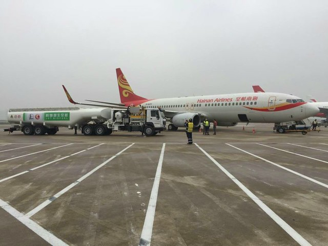 1hainan-airlines-flight.jpg