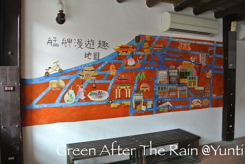 Day 1.60 Bo Pi Liao Old Taiwan Streets _ (56)
