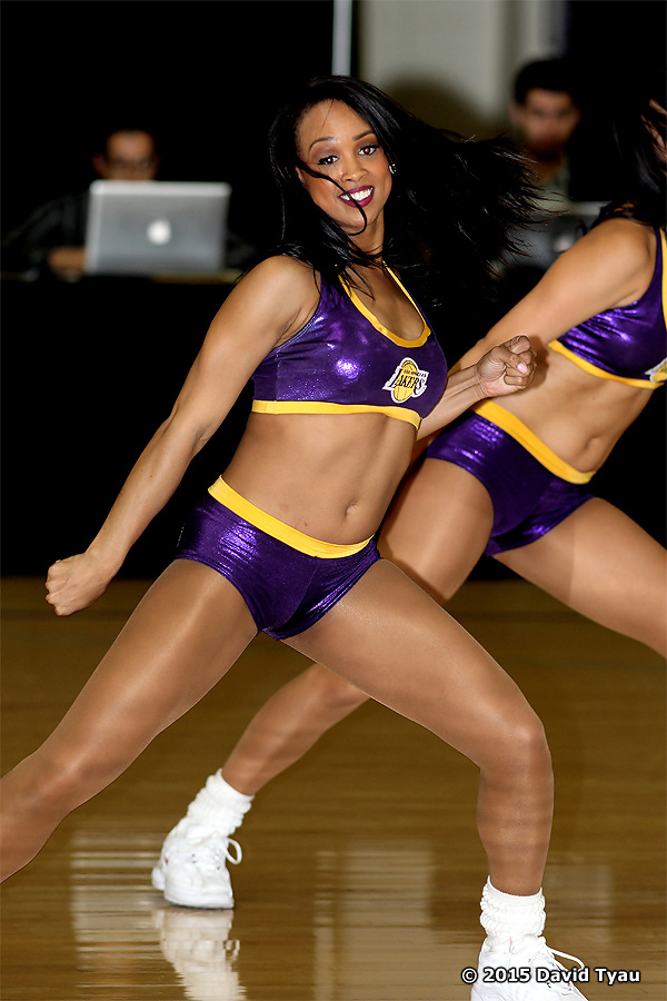 Laker Girls032715v069