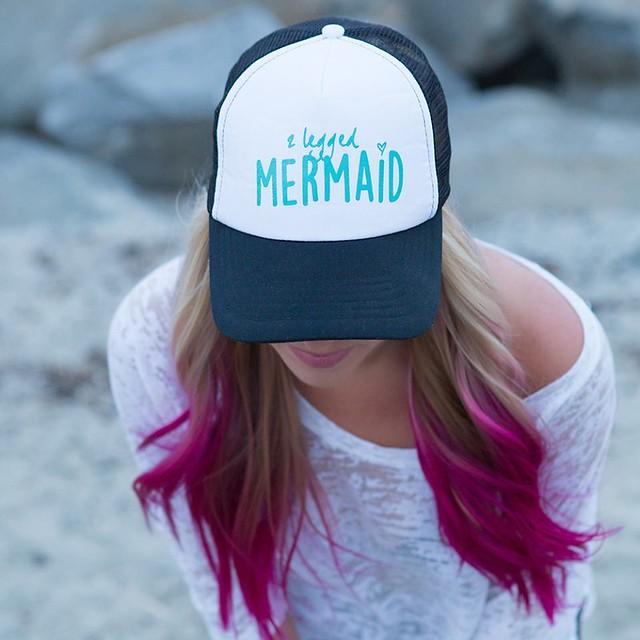 tia hat