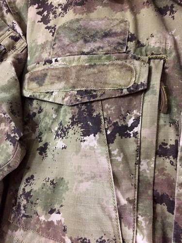 Italian Special Force Vegecam field uniform 16592411804_25b8d13691