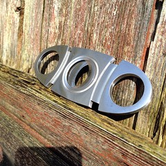 New #cigarcutter #cigarlife #cigars