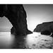 Copper Coast 3 by kieran_russell