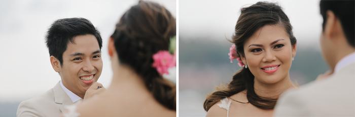 cliff wedding (65)