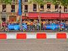 20100725165133-fr-paris-tour_de_france-_DxO