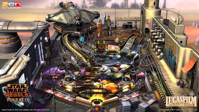 SW_Rebels_screenshot_02_logo