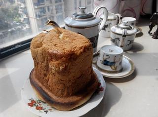 Midea home bakery machine