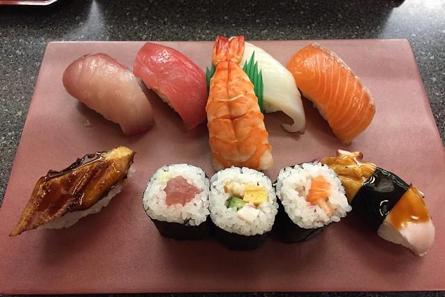20150326双葉寿司