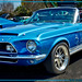1968 Ford Shelby - Allan 02