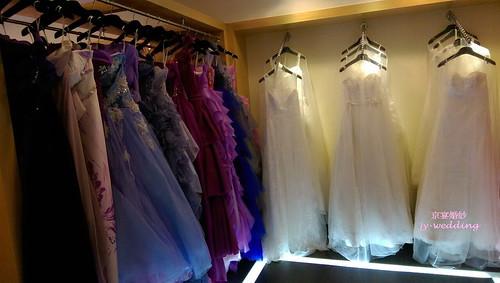 高雄婚紗推薦_高雄京宴婚紗_自助婚紗vs.婚紗公司比較_婚紗禮服款式_價格 (3)