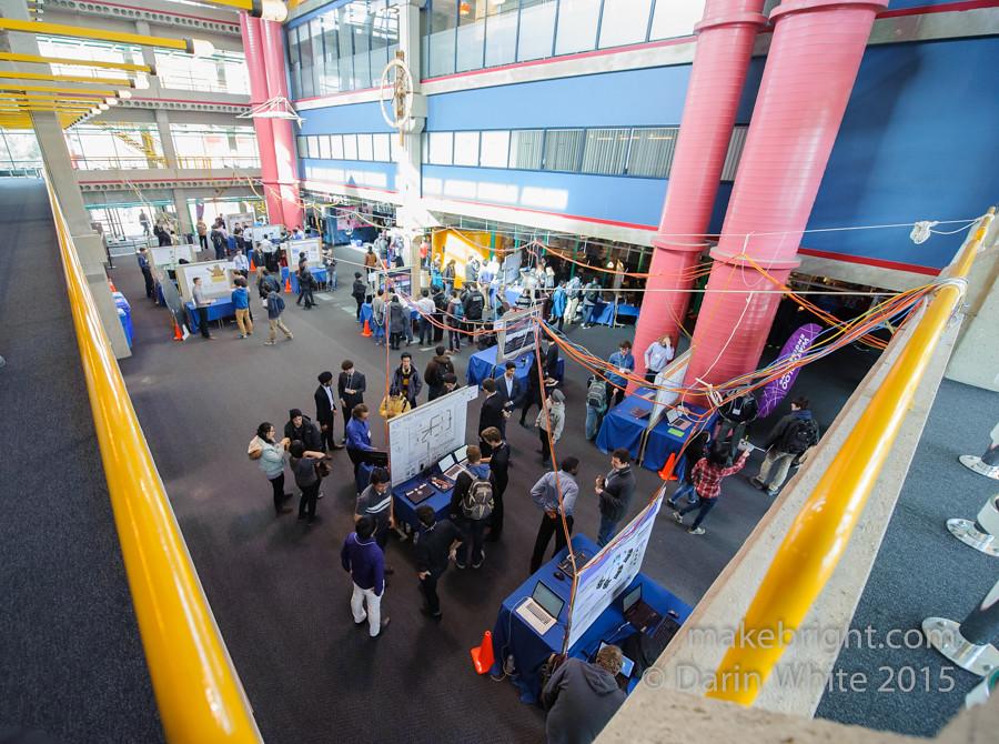 UW Capstone Engineering Symposium - March 20 083