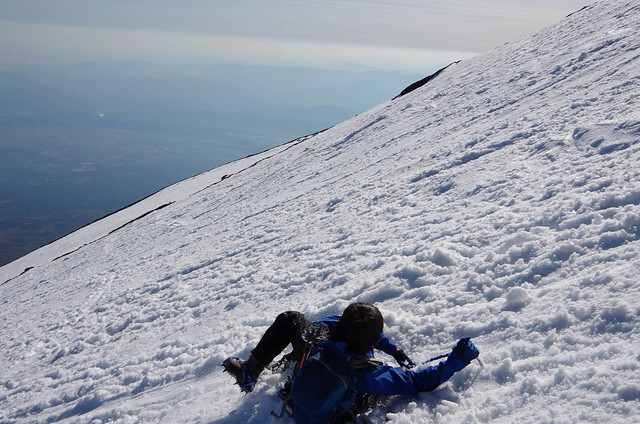 20140511-残雪期の富士山-0009.jpg