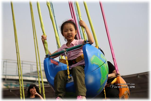 0402兒童新樂園105