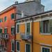 Verona by daubru