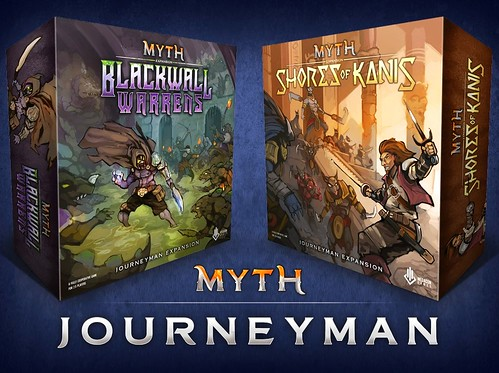 003 - Myth Journeyman KS