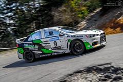 Rallye de Grasse 2015 - M. Lobry