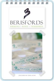 Berisfords