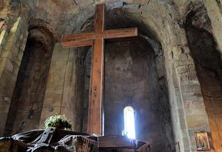 Monastery Jvari-DSC_2384p