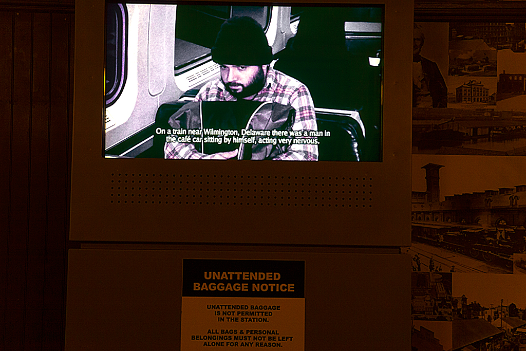 Amtrak-video-on-3-24-15--Harrisburg-8