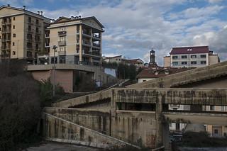 Mercatone di Avellino