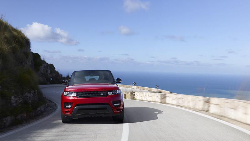 Range_Rover_HST7