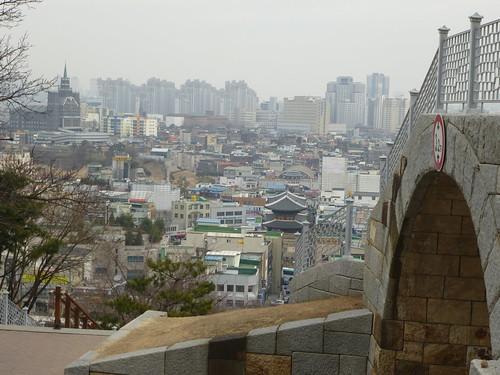 Co-Suwon-Forteresse (11)