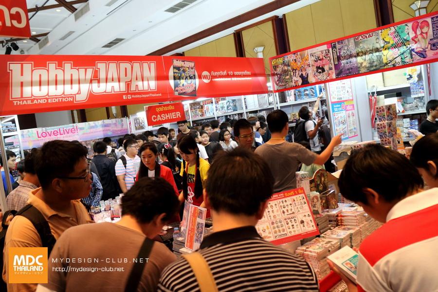 Book-Fair-2015-57