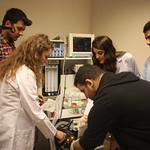 Anestezi Laboratuvarı 15